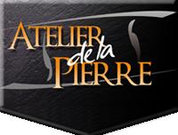 Atelier de la Pierre – Marbres et Granits – Hérouvillette (14)
