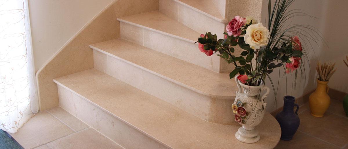 Permalien vers:Concepteur d'Escaliers