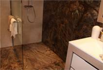 http://atelier-pierre-marbre.fr/site/concepteur-de-salles-de-bain/