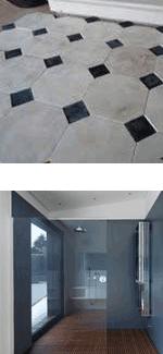 http://atelier-pierre-marbre.fr/site/revetements-sols-et-murs/