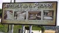 http://atelier-pierre-marbre.fr/site/